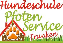 Hundeschule PfotenService Franken