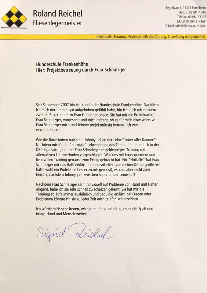 Referenzen_Projektbetreuung_Reichel.jpg