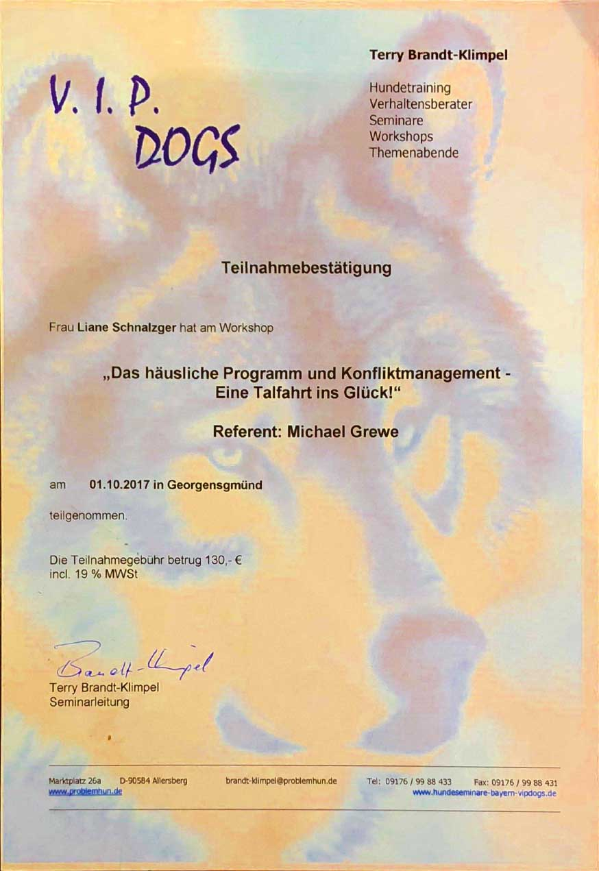Referenzen_Das-häusliche-Programm-und-Konfliktmanagement